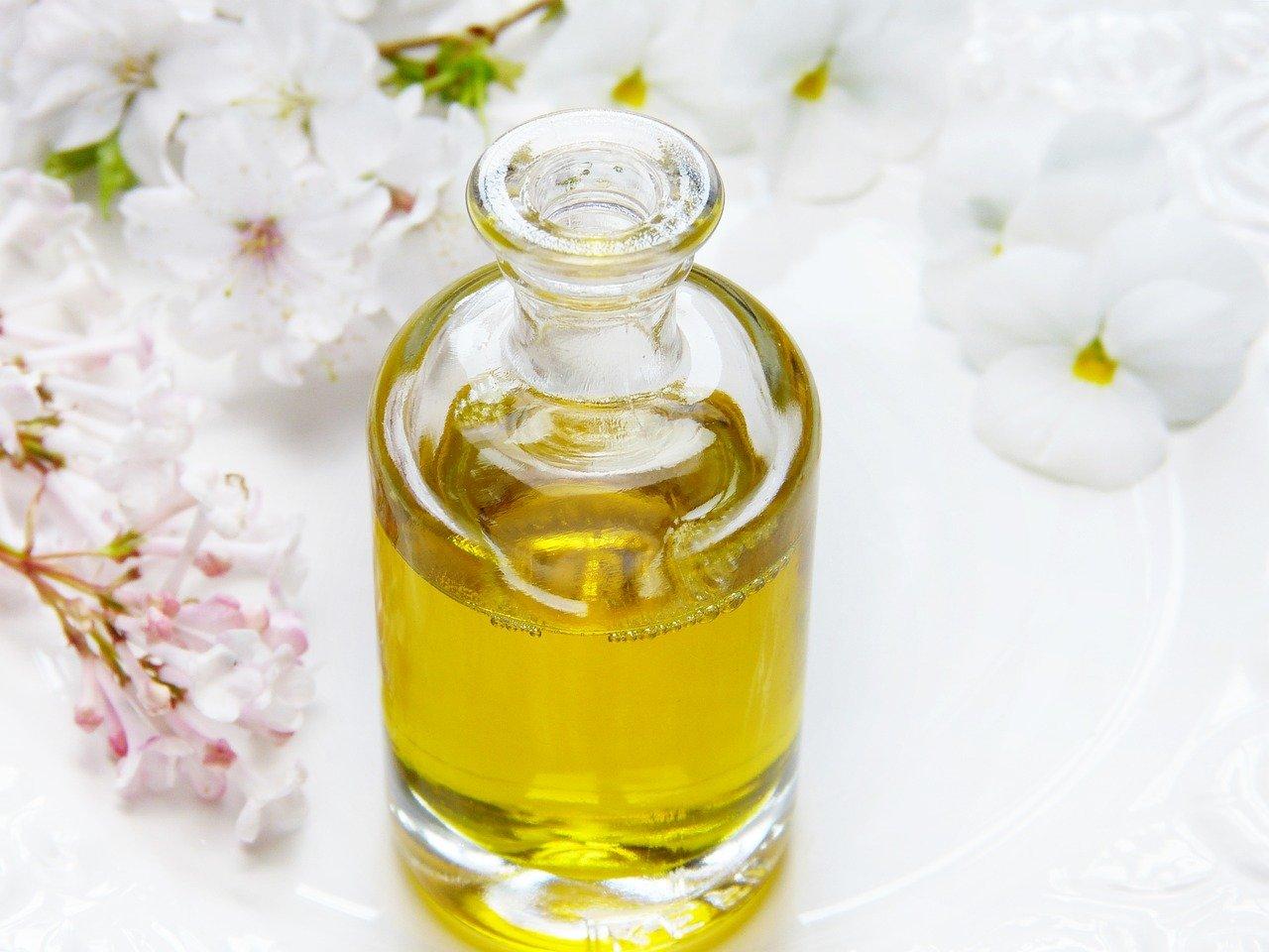 5 naturalnych składników uwielbianych przez marki kosmetyczne, które NAPRAWDĘ DZIAŁAJĄ!